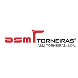 ASM Torneiras