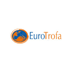 EuroTrofa