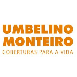 Umbelino Monteiro